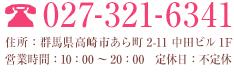 027-321-6341