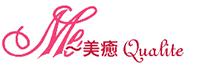 群馬県高崎市にあるエステ,リラクゼーションの美癒カリテのホームページです。/美癒Qualite